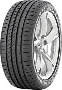 Купить Шина Goodyear Eagle F1 Asymmetric 2 255/35 R20 97Y