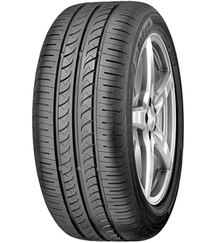 Купить Шина Yokohama BluEarth AE-01 215/60 R16 99H