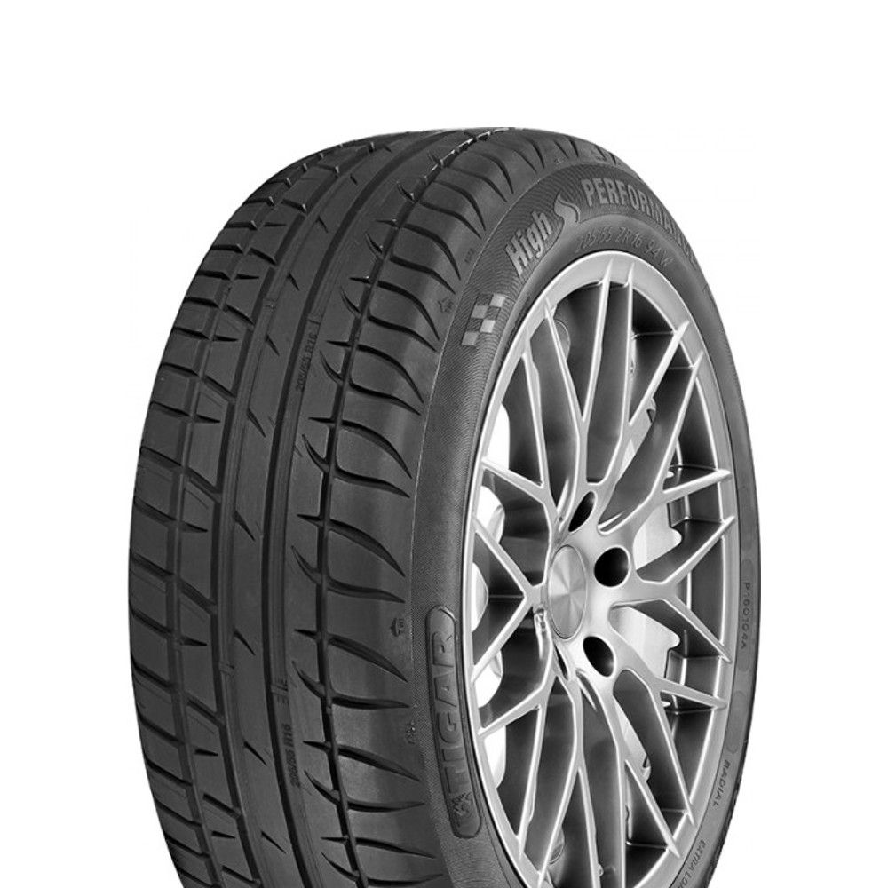 Купить Шина TIGAR High Performance 205/60 R16 96V